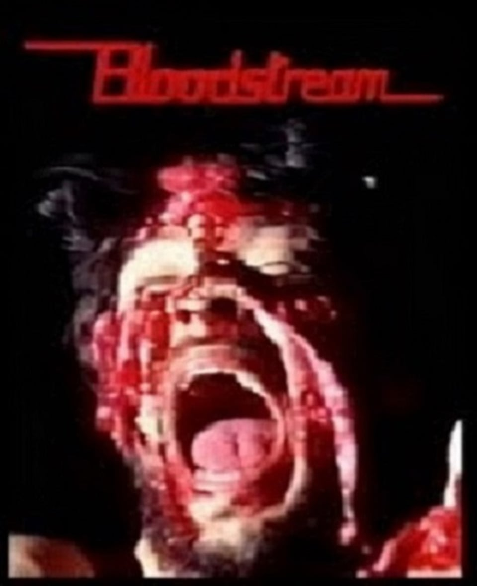 Watch Bloodstream on our Free Roku Channel